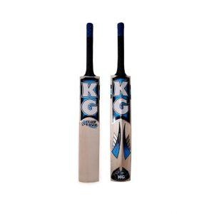 KG Clifton Club Driver Kashmir Willow Cricket Bat