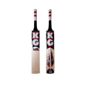 KG Clifton Super Action Kashmir Willow Cricket Bat