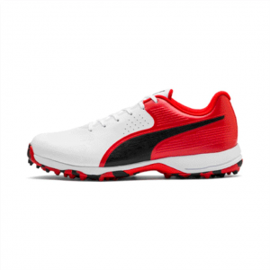 PUMA 19 FH Rubber Men's Cricket Shoes