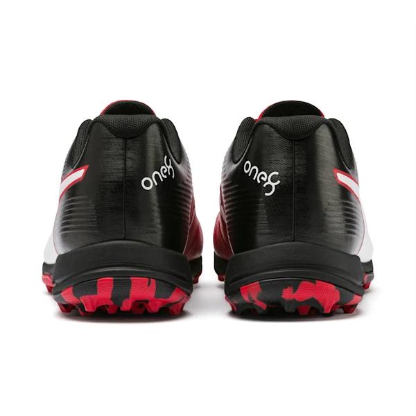 PUMA 19 FH Rubber Men's Cricket Shoes