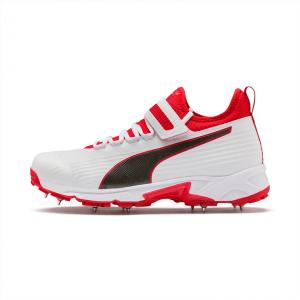 PUMA Bowling 19.1 Men's Cricket Shoes
