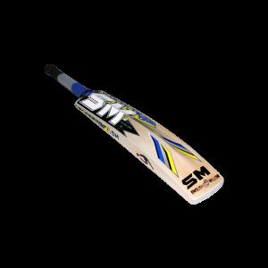 SM Blaze T-20 English Willow Cricket Bat