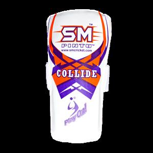 SM Collide Elbow Guard