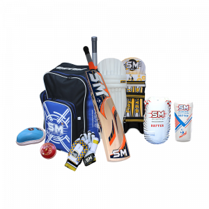 SM Rafter Super Lite Cricket Kit