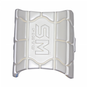 SM Swagger Chest Guard