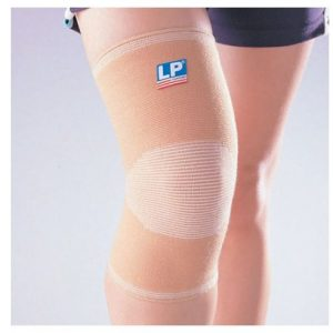 LP KNEE SUPPORT 941