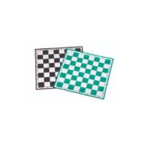 Precise Venus Championship Rollable Vinyl Chess Mat