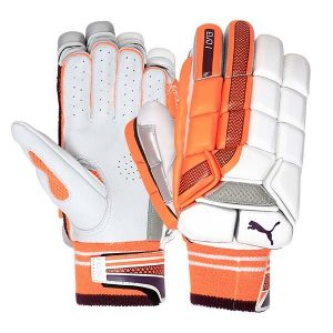 Puma EVO 1 Batting Gloves
