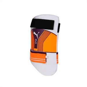 Puma EVO 1 Thigh Pad