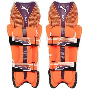 Puma EVO 1 Wicket Keeping Pad