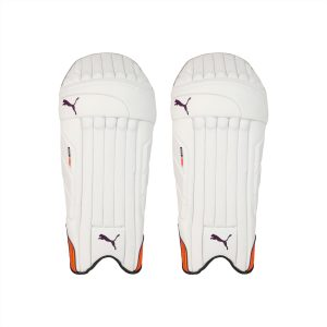 Puma EVO 2 Batting Pad