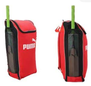 Puma Starter Set Cricket Kit