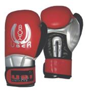 USI 609M1PU SPARRING GLOVES