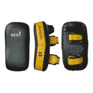 USI 627FSL THAI ARM PAD