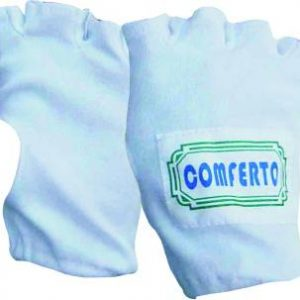 USI 515I COMFERTO BATTING INNER GLOVES
