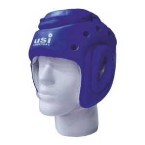 USI 616APUT MARTIAL ART HEAD GUARD
