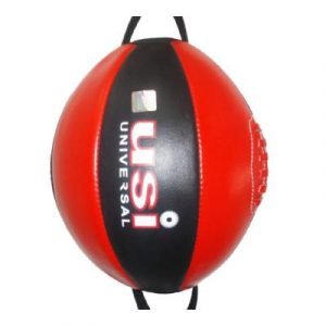 USI 6218/P FURY SPLIT CLUB DOUBLE END BALL