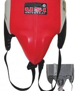 USI 629CFP FOUL PROTECTOR