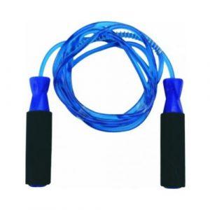 USI 629GP PVC SKIP ROPE