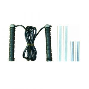USI 629WT WEIGHTED JUMP ROPE