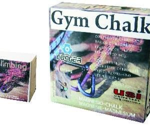 USI 733GC GYM CHALK