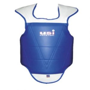 USI 770C CHEST GUARD