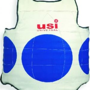 USI 770K KOREAN CHEST GUARD