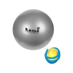 USI GB GYM BALL