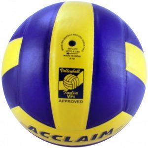 Cosco Acclaim Ball