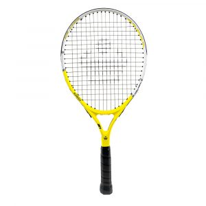 Cosco Ace 21 Tennis Racket