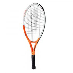 Cosco Ace 23 Tennis Racket