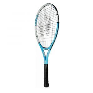 Cosco Ace 25 Tennis Racket