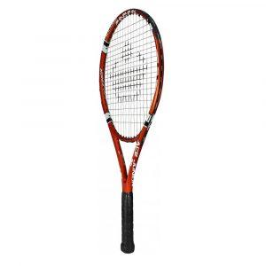 Cosco Ace 26 Tennis Racket