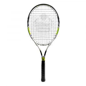 Cosco Action 2000D Tennis Racket