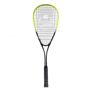 Cosco Aggression 99 Squash Racket