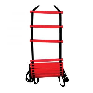 Cosco Agility Ladder Active