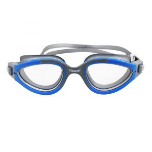 Cosco Aqua Jet+ Swimming Goggles