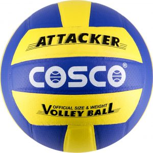 Cosco Attacker Volley Ball