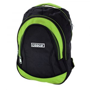 Cosco Backpack ECO
