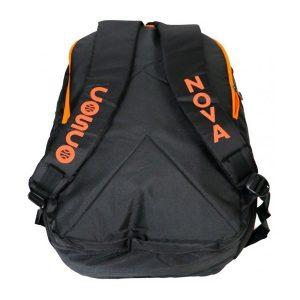 Cosco Backpack NOVA