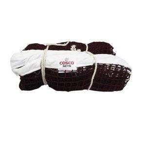 Cosco Badminton Cotton Net