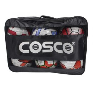 Cosco Ball Bag Victory