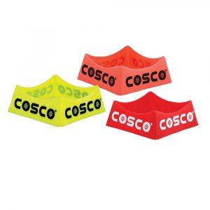 Cosco Ball Stand Display