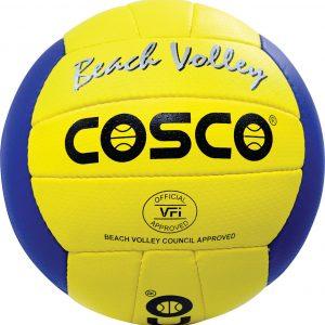 Cosco Beach Volley Ball