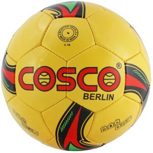 Cosco Berlin Ball