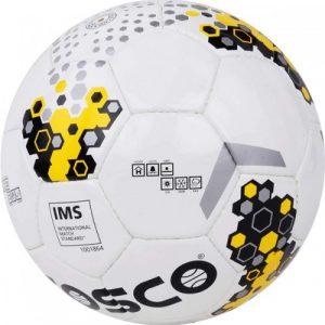 Cosco Brazil Ball