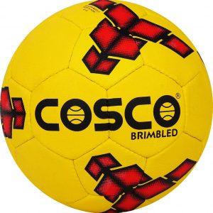 Cosco Brimbled Ball