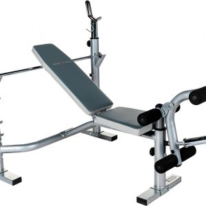 Cosco CSB-15 Multi Functional Bench DELUXE