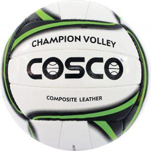 Cosco Champion Volley Ball