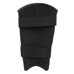 Cosco Club Elbow Guard